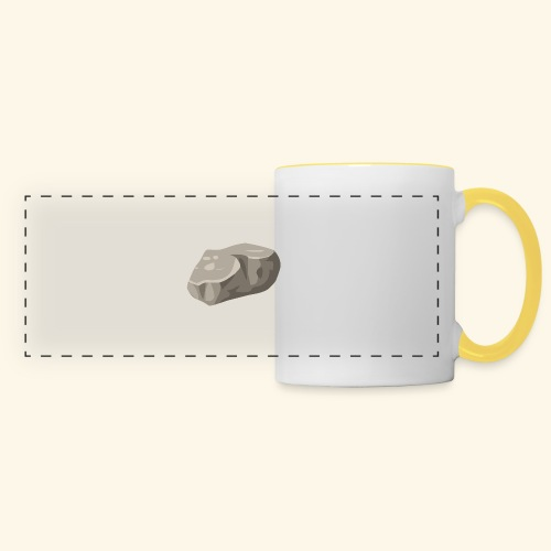 ShoneGames - Panoramic Mug