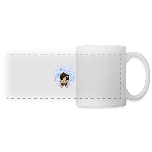 TheKryl - Panoramic Mug