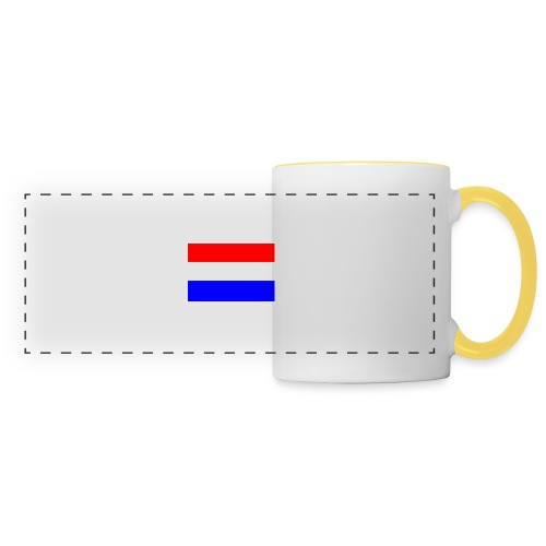 vlag nl - Panoramamok