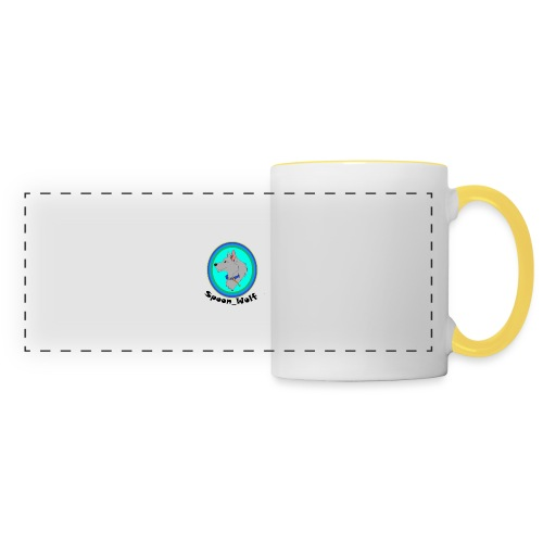 Spoon_Wolf_2-png - Panoramic Mug