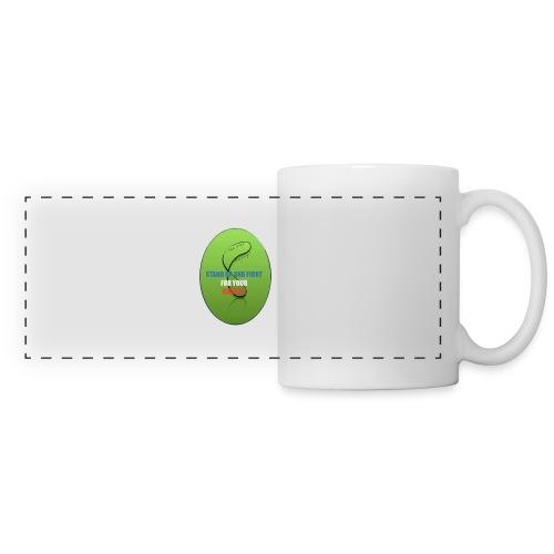unnamed_opt-png - Mug panoramique contrasté et blanc