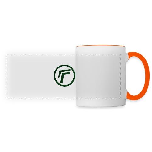 Naamloos 1 png - Panoramic Mug