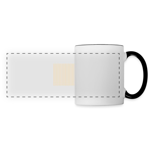 Untitled-8 - Panoramic Mug