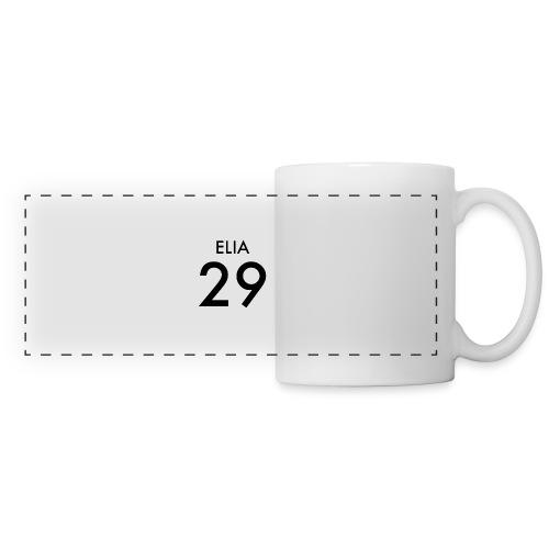 29 ELIA - Panoramatasse