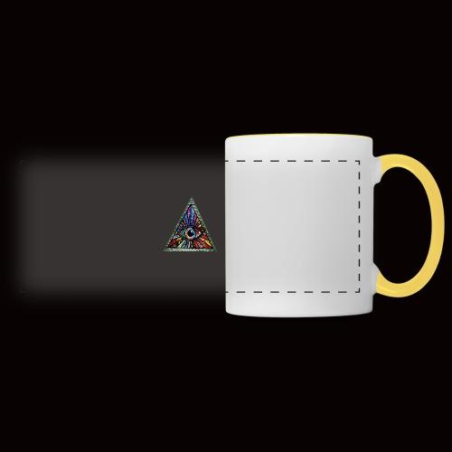 ILLUMINITY - Panoramic Mug