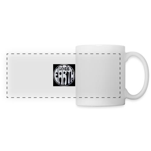 SabbEarth - Panoramic Mug