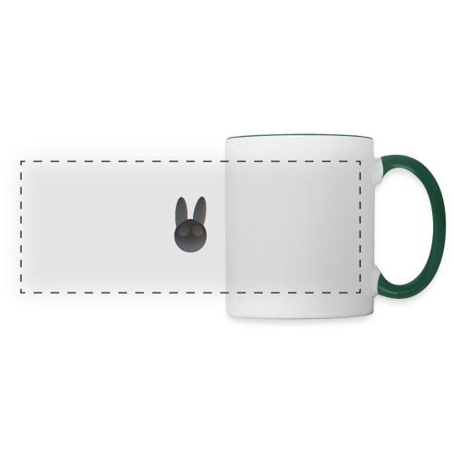 Bunn accessories - Panoramic Mug