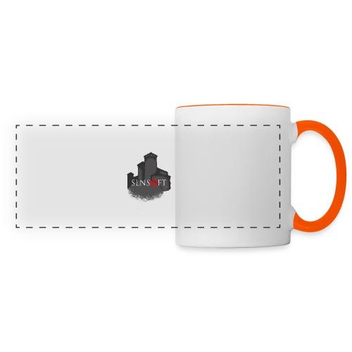 slnsoft - Panoraamamuki