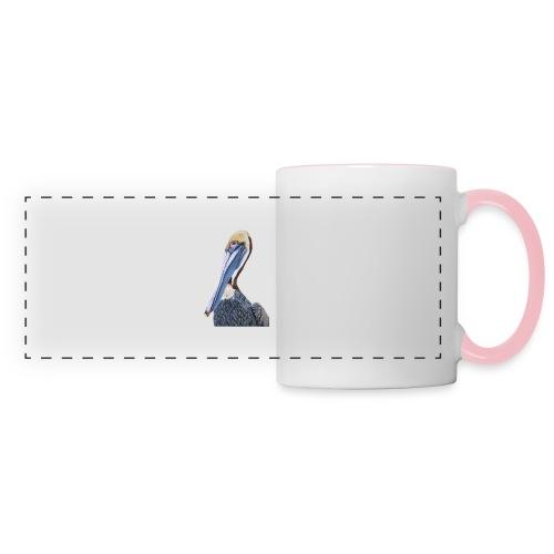 pelican - Panoramakrus
