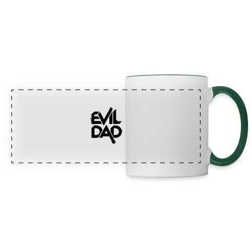 Evildad - Panoramamok