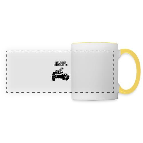 Tshirtbig - Panoramic Mug