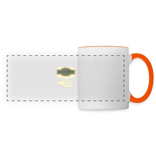 Bontifull - Panoramic Mug