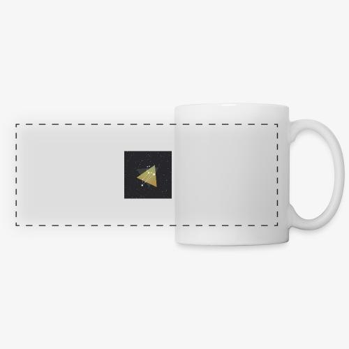 4541675080397111067 - Panoramic Mug