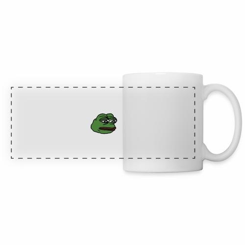 Pepe - Panoraamamuki