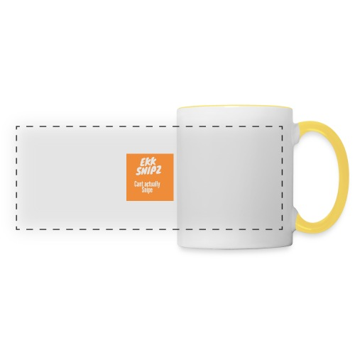 ekk - Panoramic Mug