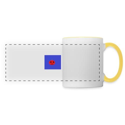 JuicyApple - Panoramic Mug