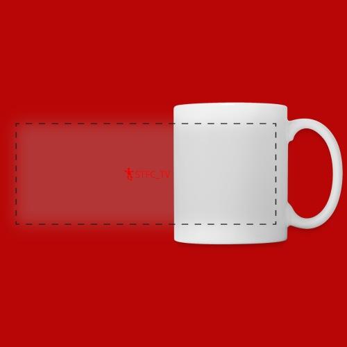 STFC_TV - Panoramic Mug
