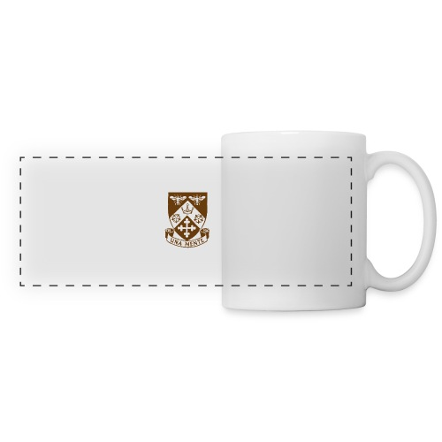 Borough Road College Tee - Panoramic Mug