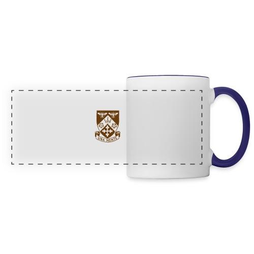 Borough Road College Tee - Panoramic Mug