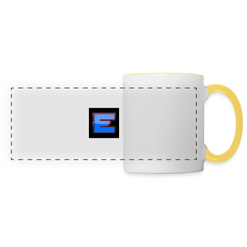 Epic Offical T-Shirt Black Colour Only for 15.49 - Panoramic Mug
