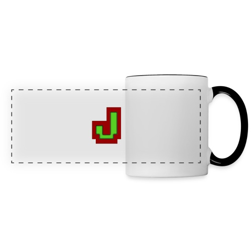 Stilrent_J - Panoramakrus