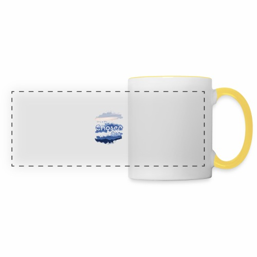 The Chosen One - Panoramic Mug