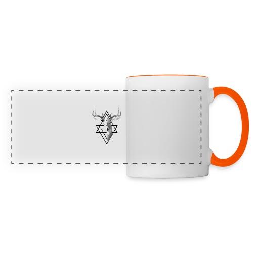 My Deer - Panoraamamuki