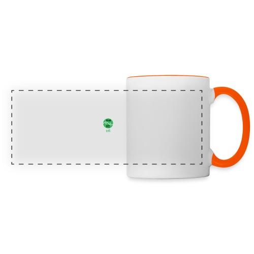 1511989094746 - Panoramic Mug