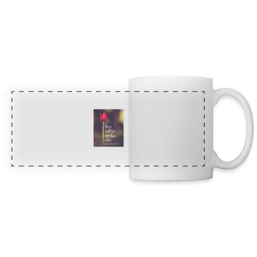 IMG 20180308 WA0027 - Panoramic Mug
