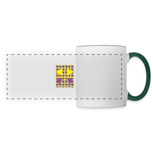 prudence1 - Panoramic Mug