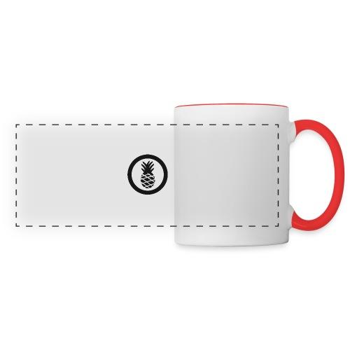 Hike Clothing - Panoramic Mug