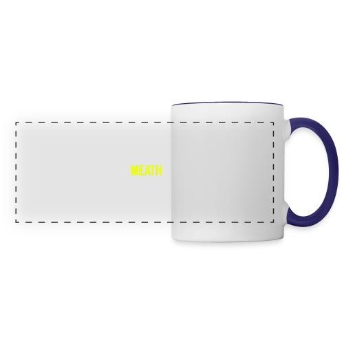 MEATH - Panoramic Mug