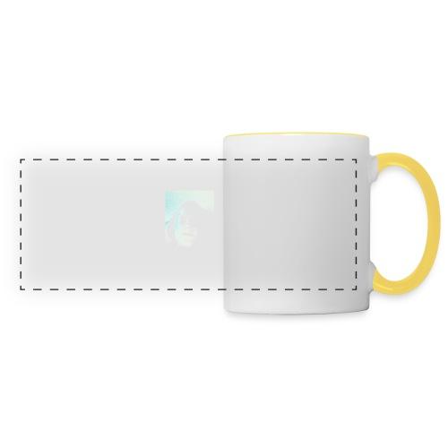 Boom - Panoramic Mug