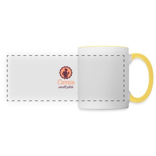CSP_logo_Oct2016 - Panoramic Mug