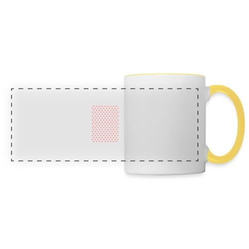 wwwww - Panoramic Mug