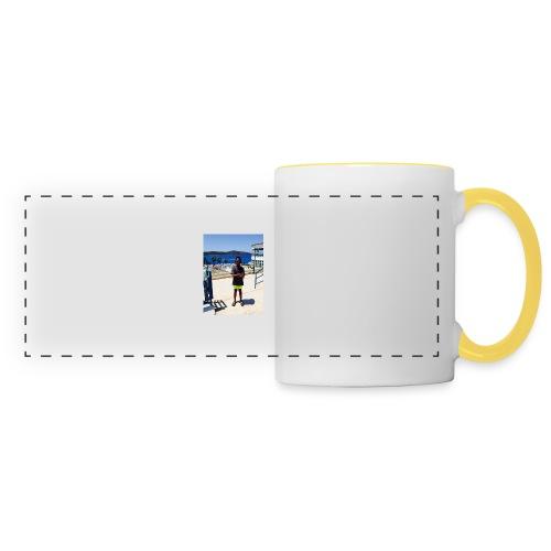 IMG 0717 - Panoramakrus