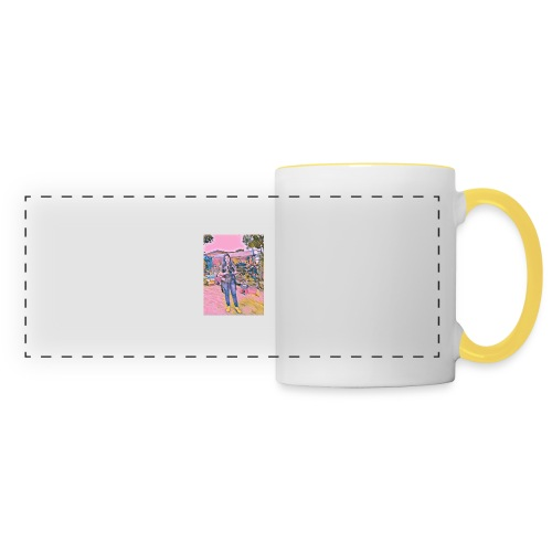 238745309072202 - Panoramic Mug