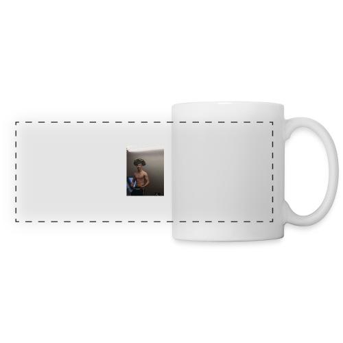 El Padre - Panoramic Mug
