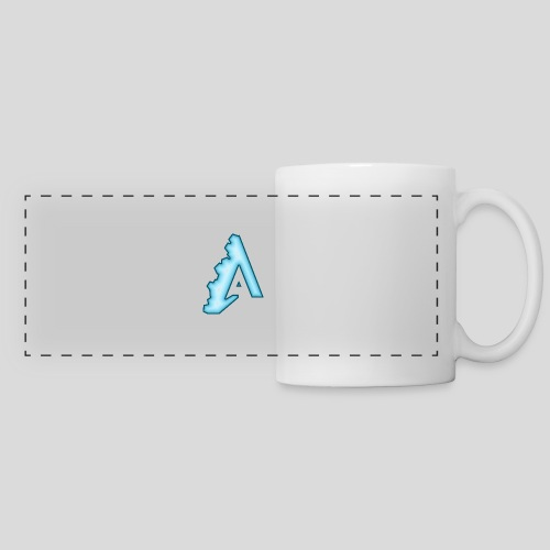 AttiS - Panoramic Mug