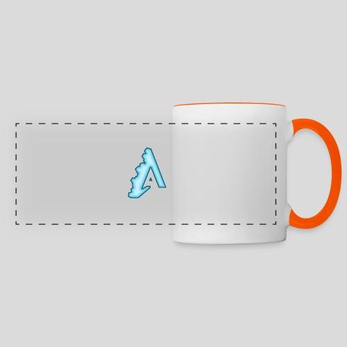 AttiS - Panoramic Mug