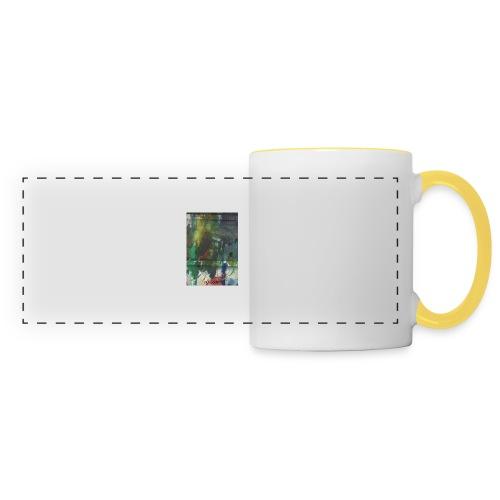ART ON A CASE- 2 - Panoramamok