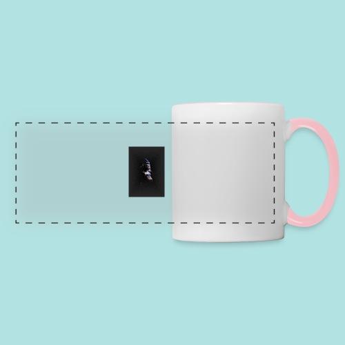 Token of Respect - Panoramic Mug