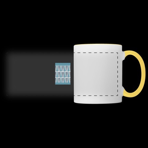 Untitled design 2 - Panoramic Mug