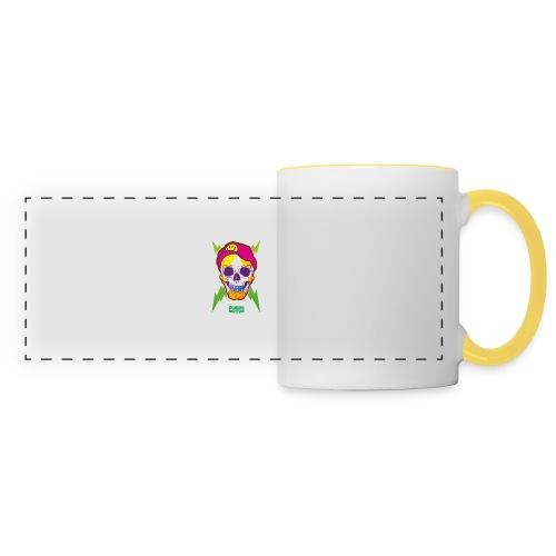 header1 - Panoramic Mug
