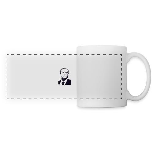 IMG 4873 - Mug panoramique contrasté et blanc