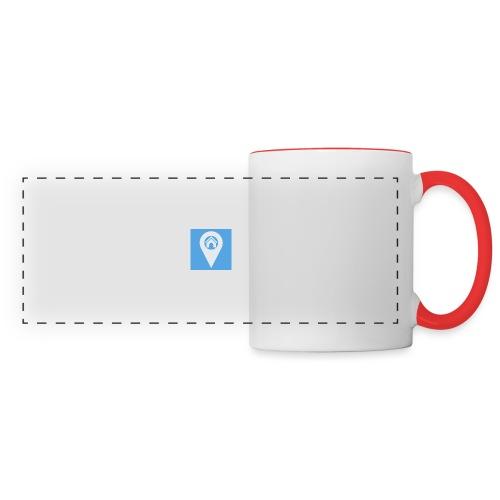 ms icon 310x310 - Panoramakrus
