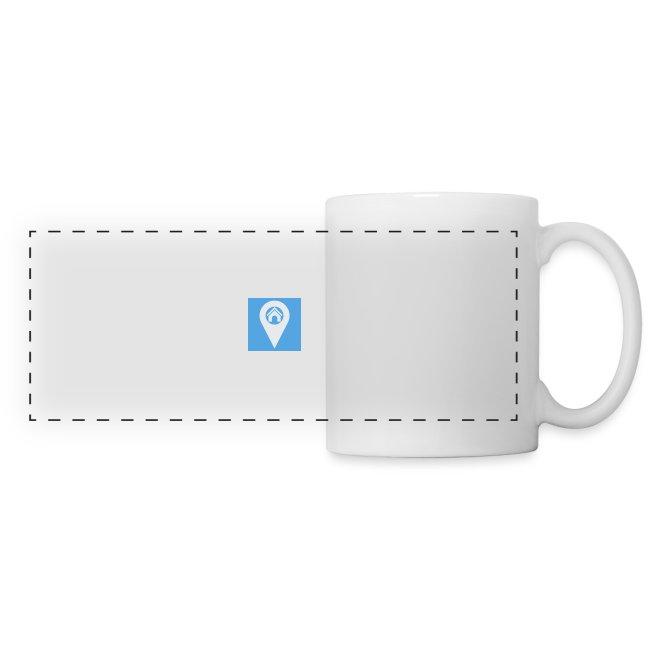 ms icon 310x310