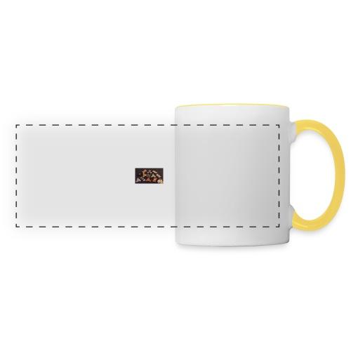 Jaiden-Craig Fidget Spinner Fashon - Panoramic Mug