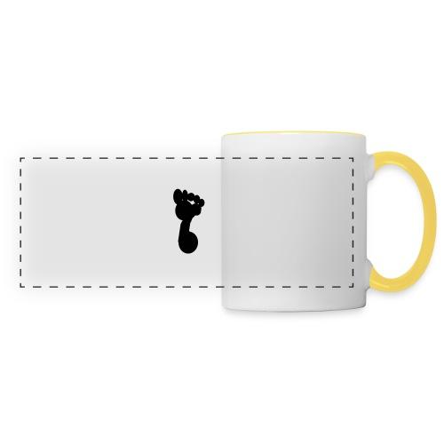 bencao - Panoramic Mug