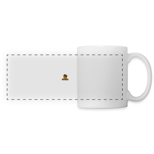 Abc merch - Panoramic Mug